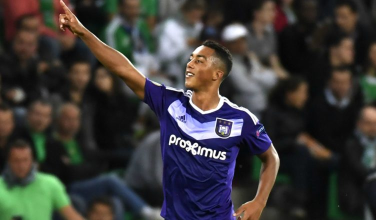 Mercato - Pep Guardiola se lance à l'assaut de Youri Tielemans !