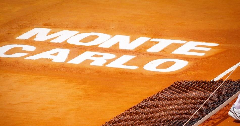 Tennis: dixième titre à Monte-Carlo, record pour Nadal