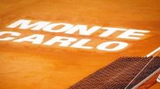 cover-montecarlo-open