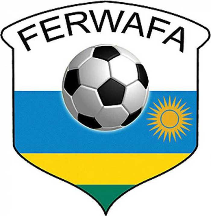 Ferwafa-Logo