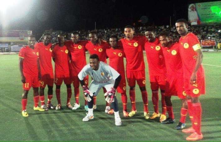 Okrah-in-Al-Merreikh-starting-line-up
