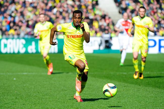 fcn-humilies-par-l-ol-les-canaris-annoncent-la-couleur-iconsport_win_280216_08_40,178988
