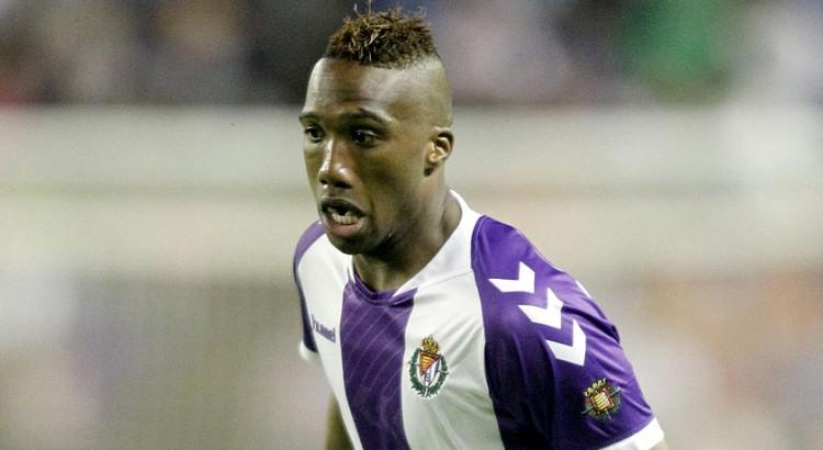 Zakarya Bergdich vers un retour en Ligue 2 — Mercato