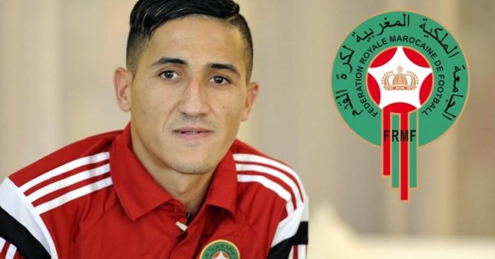 Fayçal Fajr