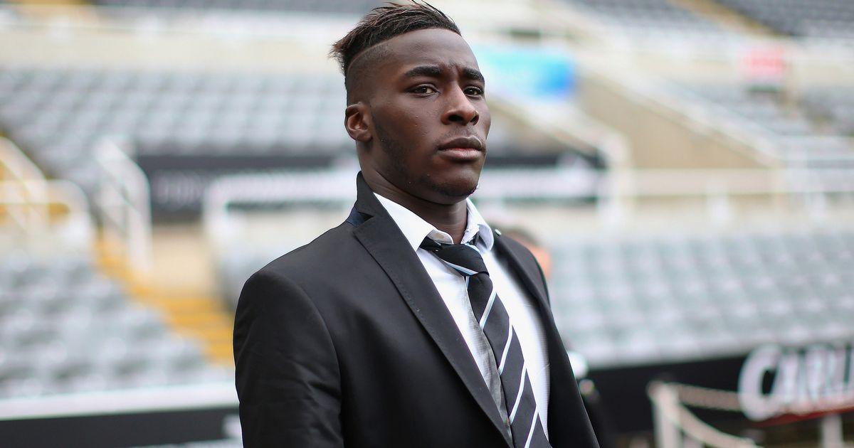 C'est imminent, un jeune talent débarque — Mercato ASSE