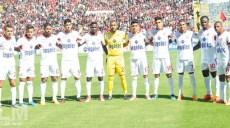 Wydad-complexe-sportif-Mohammed-V