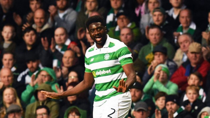 kolo touré celtic