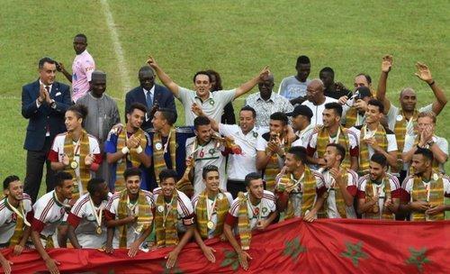 marocabi