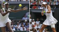 venus-williams-visera-un-sixieme-titre-a-wimbledon-garbine-muguruza-un-premier-tennis_03dea29e85634cb1474e72e4fae844de