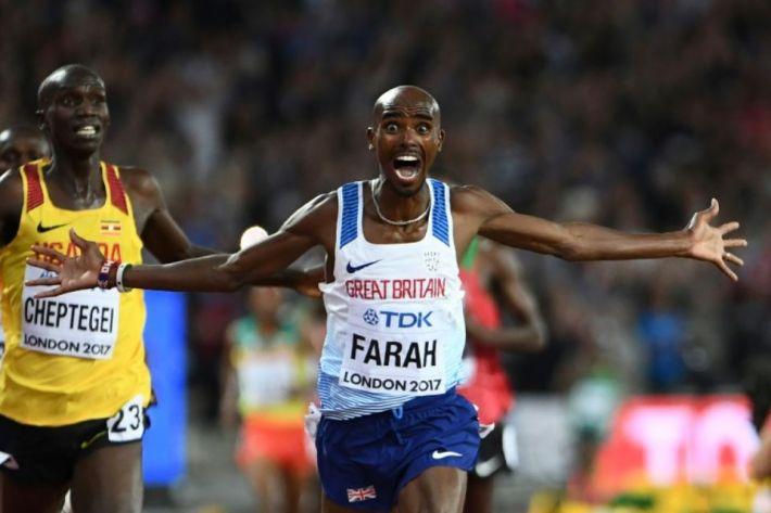 1044634-le-britannique-mo-farah-exulte-apres-sa-victoire-sur-10000-m-aux-mondiaux-le-4-aout-2017-a-londres