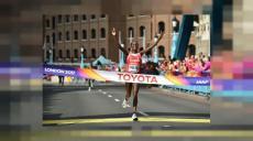 773x435_athletisme-la-bahreinie-rose-chelimo-sacree-sur-marathon