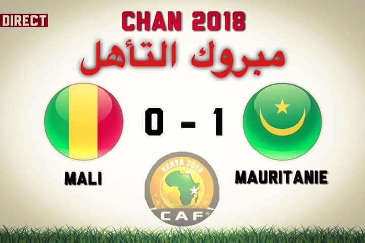 Eliminatoires du CHAN 2018 : l'Ouganda et le Cameroun en pole position