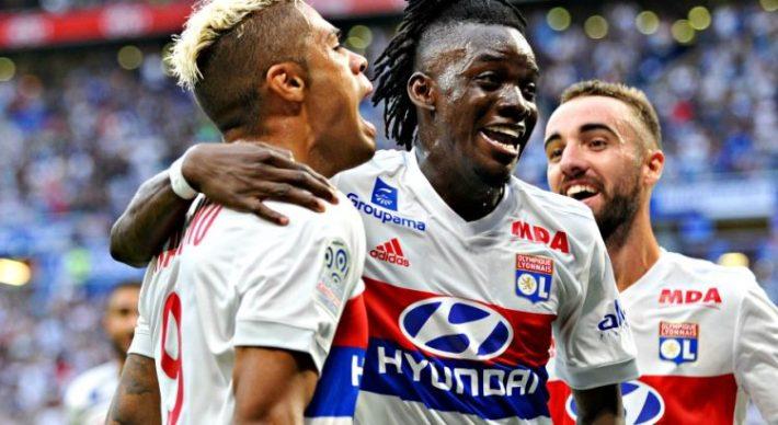 Lyon: Pour Genesio,