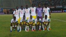 Sénégal-3-0-Guinée-Equatoriale