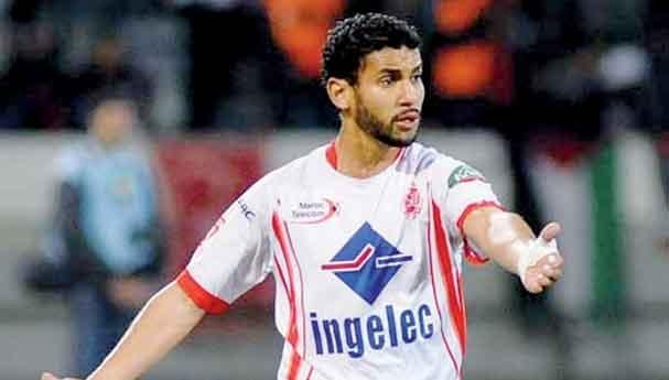 Finale retour ouverte entre le Wydad et Al Ahly — Ligue des Champions