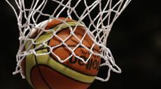basketb