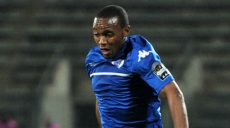 supersport-united_phala-750x410