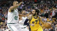 nba-utah-fait-tomber-boston-mais-perd-rudy-gobert-houston-maitre-du-texas_0
