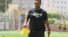 Ahmed-Hossam-Mido