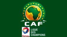 league-des-champions-africaine-total-2017