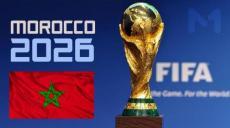 maroc_2026_2.resized-750x400