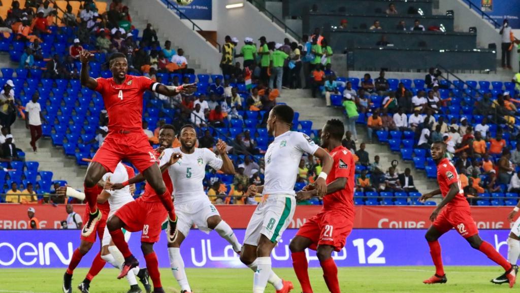 Yaya Touré révèle pourquoi il sera absent — Côte d'Ivoire-Togo