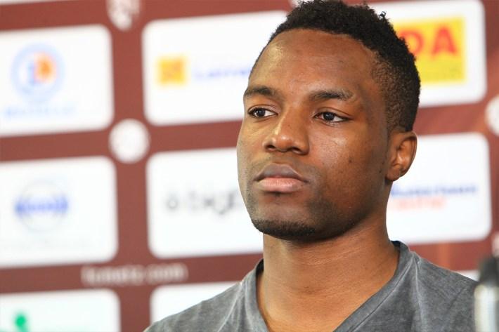 Ligue 1 : Un nul qui n'arrange personne entre Metz et Nantes
