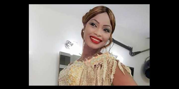 """Résultat de recherche d'images pour """"Mariage de Mbathio Ndiaye"""""""