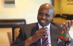 Le bilan des 10 ans du Rwanda development board / Canada