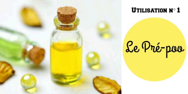 Lhuile de ricin avec les vitamines et et e pour les cheveux