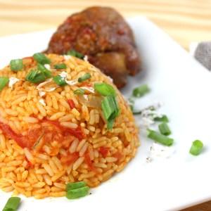 jollof-rice-website