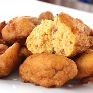 Bean-Cakes-aka-Akara-2