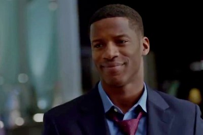 Nate Parker Speaks: Beyond the Lights, Black Careers in Hollywood & Much More   Afro State of Mind