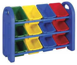 Small Of Toy Bin Organizer