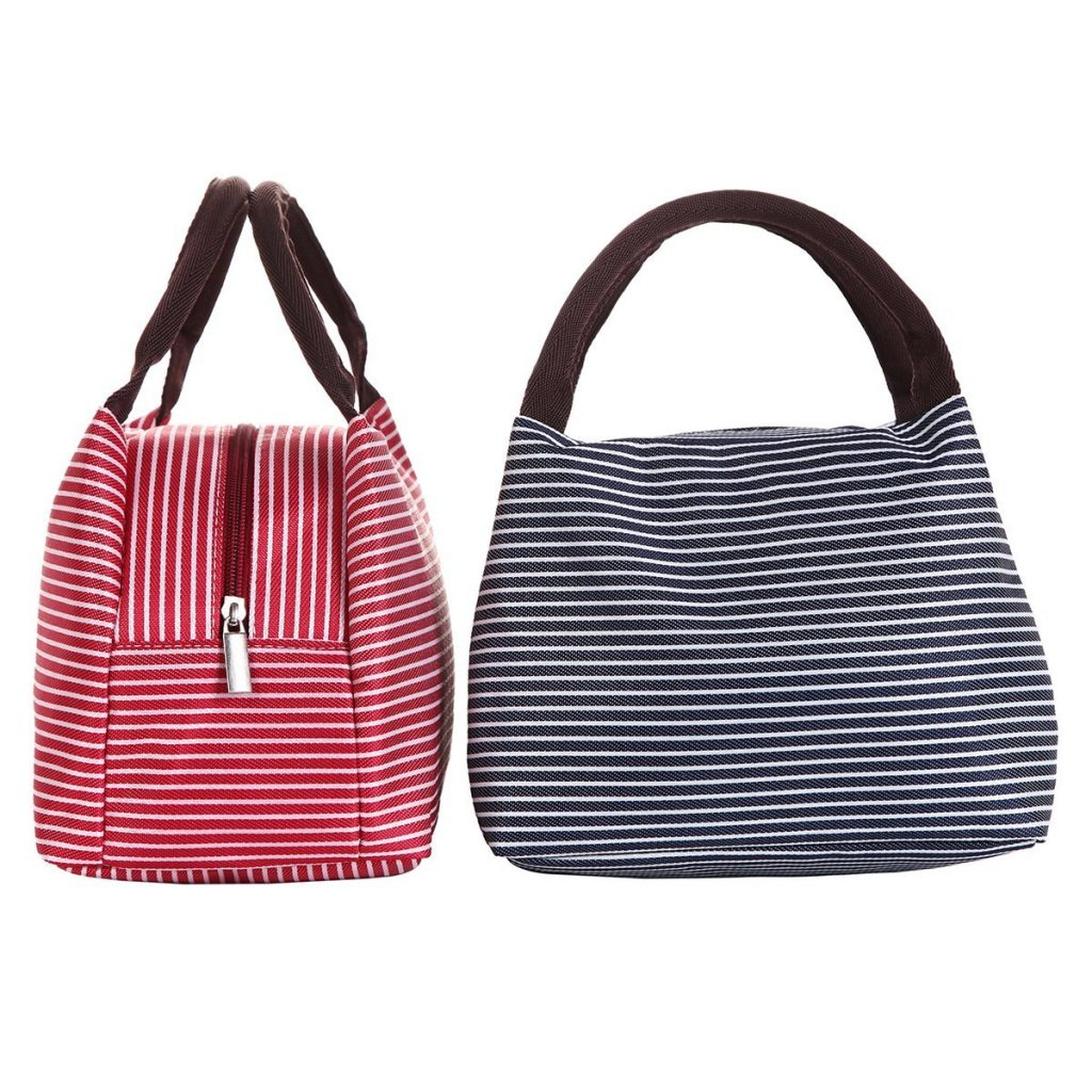 Fullsize Of Cute Lunch Bags
