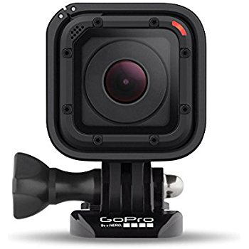 Woot GoPro CHDHS-101 Hero 4 Session or GoPro CHDHS-102 Hero Session