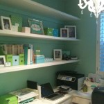 Workspaces That Work For You