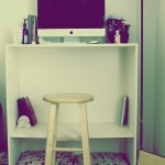 Goodbye Couch Potato, Hello Stand-Up Desk