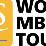 QS World MBA Tour in Lagos, Nigeria
