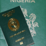 ECOWAS ePassport