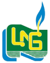 Nigeria LNG Undergraduate Scholarship Award 2014/2015 – Open for Application