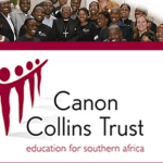 Canon Collins Scholarships for Postgraduate Study in South Africa 2016
