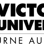 Victoria University International Postgraduate Research Scholarships 2017 – Australia