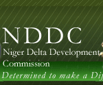 2012 NDDC Scholarship Shortlisted Candidates For Interview/Screening (Masters & P.hd Programmes)