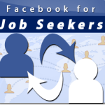 facebook for job seekers