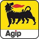 Batch B: 2013 Agip Scholarships for Undergraduate Nigerian Students