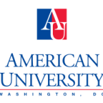 American University Emerging Global Leader Scholarship for International Students (AU EGLS) 2017/2018