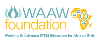 WAAW foundation Scholarship for African women