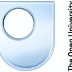 Open University Online Course