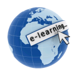 Enhance elearning